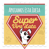 Ong Super Vira-Lata